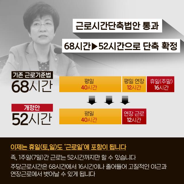 근로시간단축_04_20180313.png