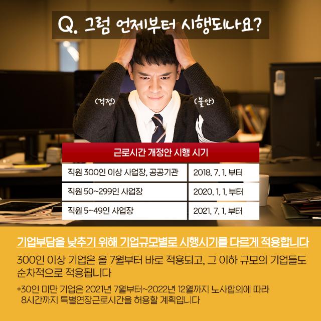근로시간단축_05_20180313.png