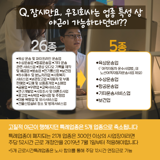 근로시간단축_06_20180327.png