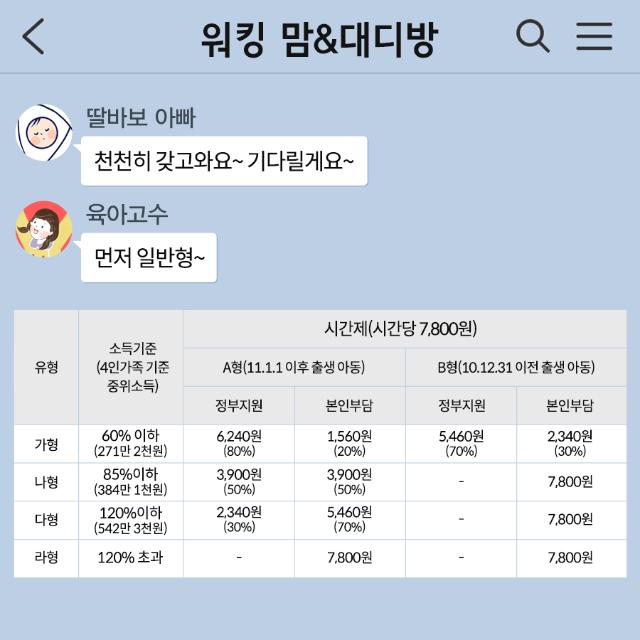 시간제아이돌보미_01_20180427_6.png
