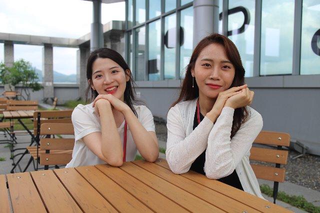 이수진_김다솜.JPG