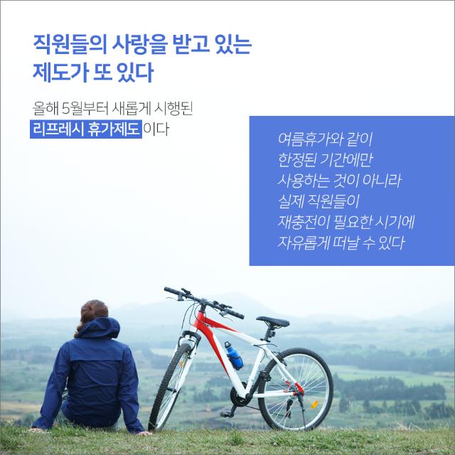 지비스타일_속지_05_20181122.png
