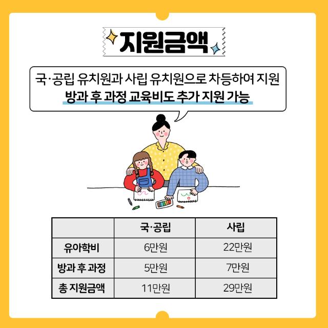 영유아보육료_속지_05_20181226.png