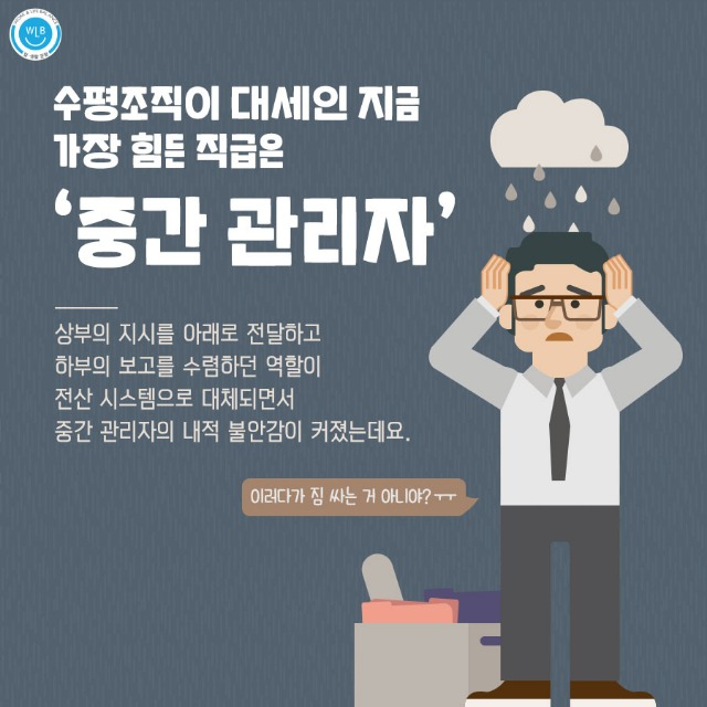 고용노동부 일생활균형_중간관리자 기 살리는 법_2.jpg
