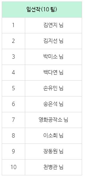 입선작 10팀.PNG