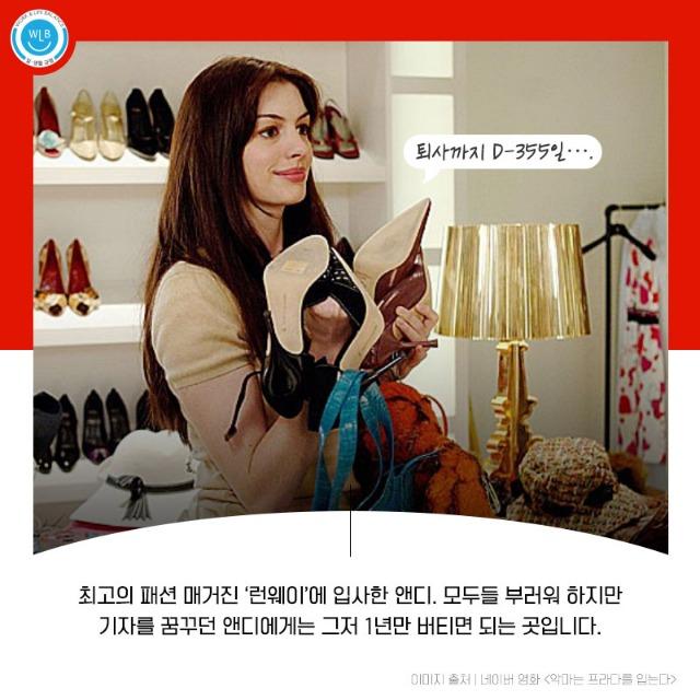 고노부_영상카드뉴스_악프입_02.jpg