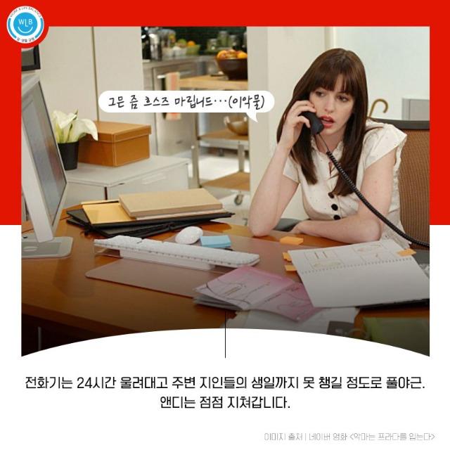 고노부_영상카드뉴스_악프입_04.jpg