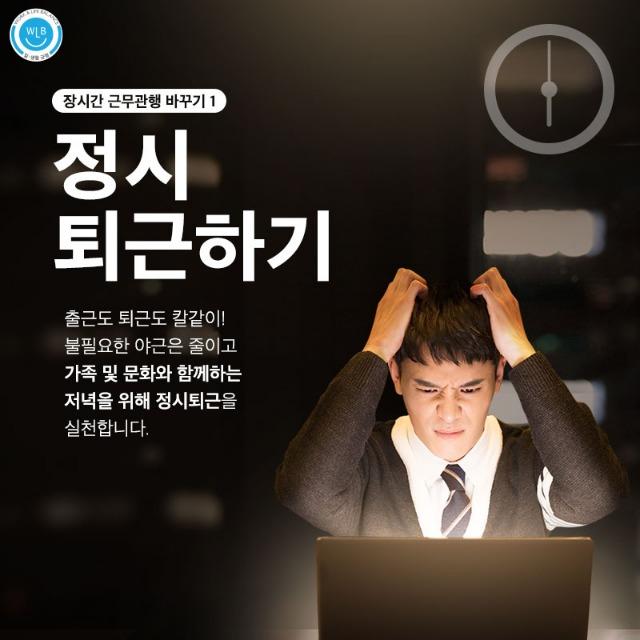 고노부_영상카드뉴스_악프입_07.jpg