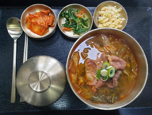 말죽거리 소고기 국밥.png