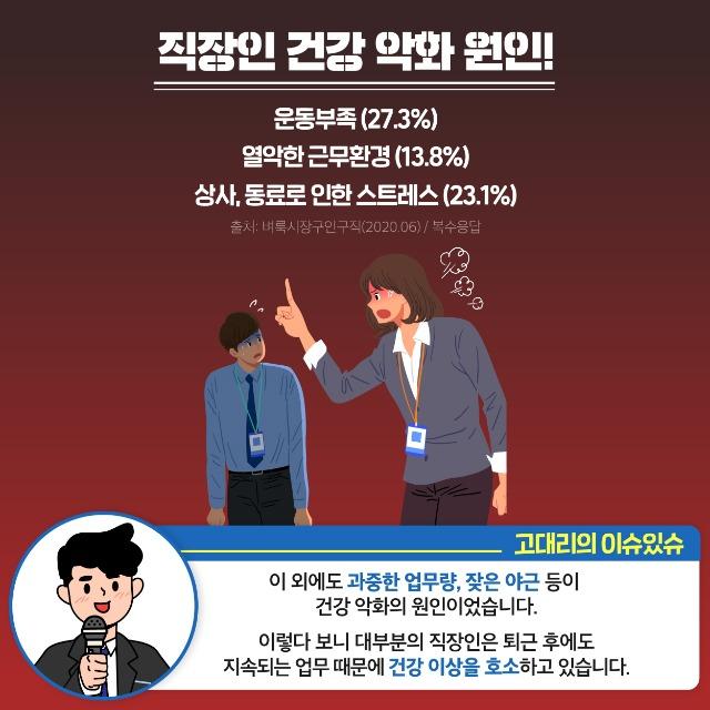 200629 고용노동부 직장인 건강편 카드뉴스(고대리의 이유있슈)-05.jpg