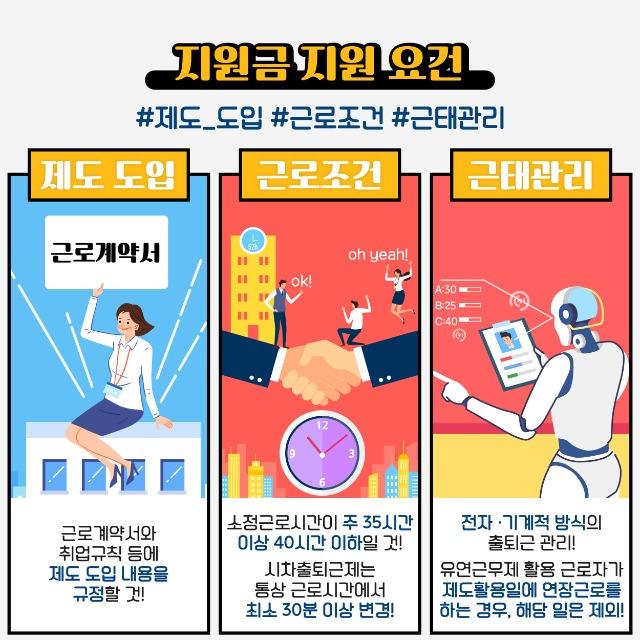 200729 고용노동부 시차출퇴근제 카드뉴스(정책소식)-08.jpg