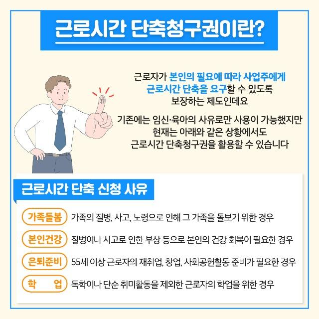 201113 고용노동부 근로시간 단축청구권 카드뉴스-03.jpg