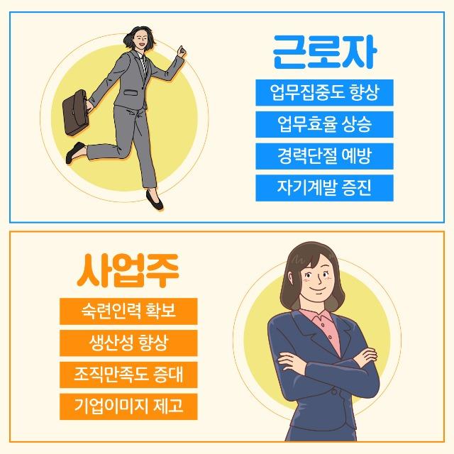 201113 고용노동부 근로시간 단축청구권 카드뉴스-08.jpg