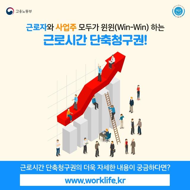 201113 고용노동부 근로시간 단축청구권 카드뉴스-09.jpg