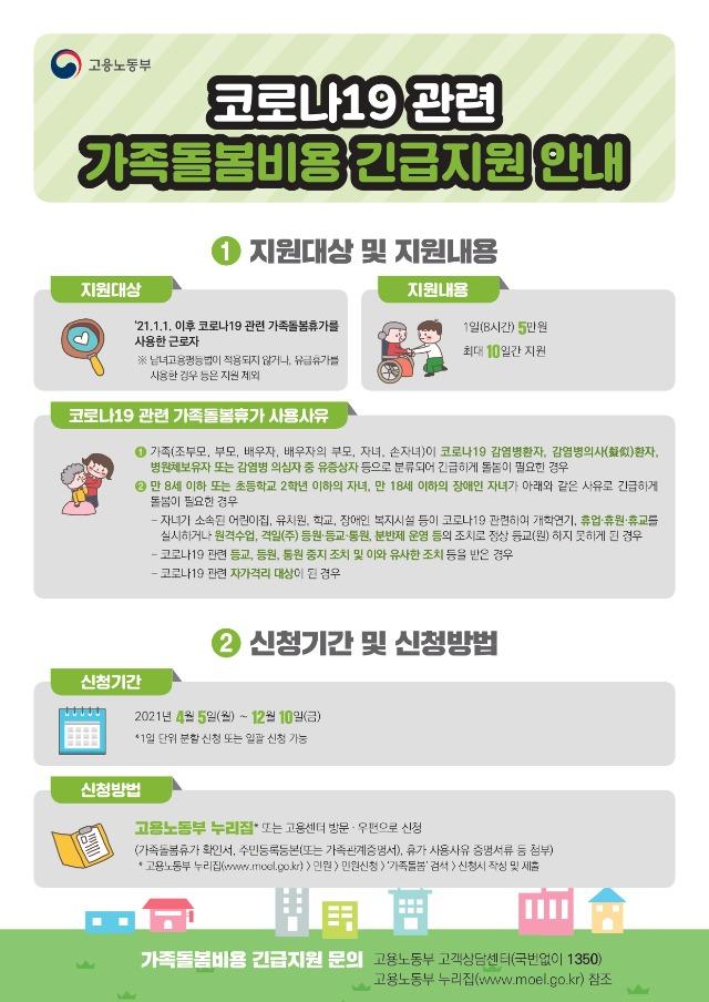 코로나19 관련 가족돌봄비용 긴급지원 안내_page-0001.jpg